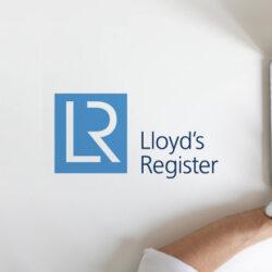 Certificazione Lloyd's H-BOX