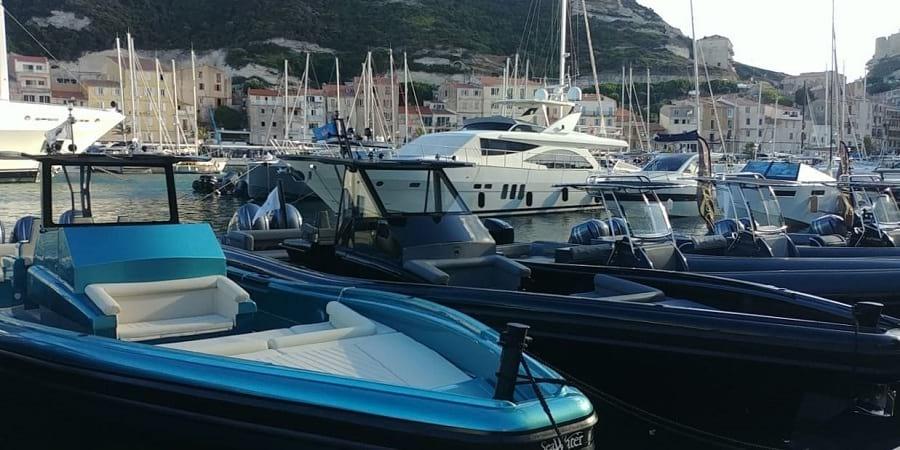 sea trials bonifacio seawater sailadv (1)