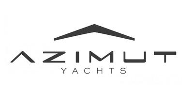 motor yacht survey italy