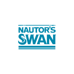 nautors swan