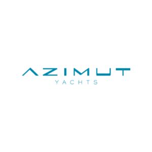 yacht-consulting-for-azimut