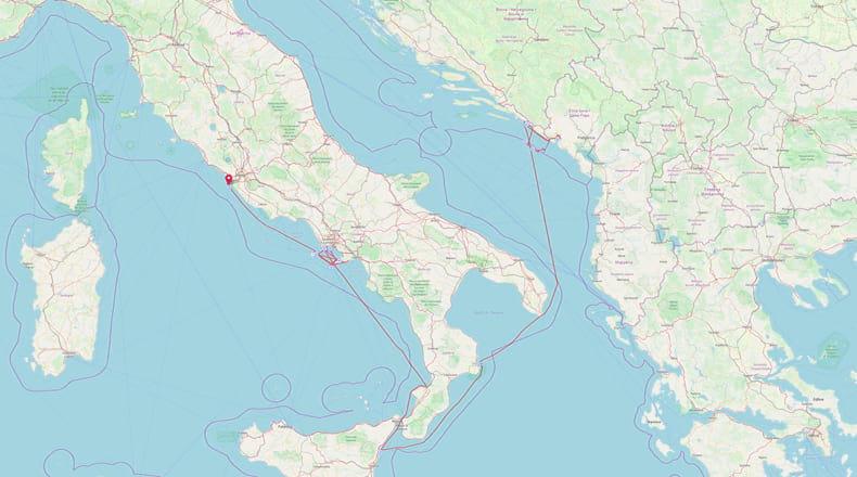h-data-sailadv-performance-yacht (3)
