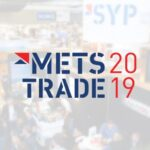 mets trade 2019 sailadv