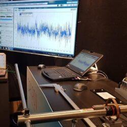 SailADV presents its Partner Sint Technology at METS Trade