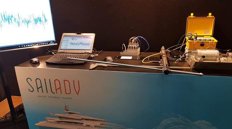 sailadv-sint-technology (2)