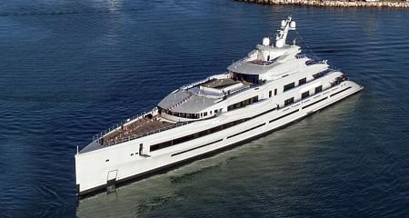 sea-trial-benetti-motor-yacht-italy-sailadv