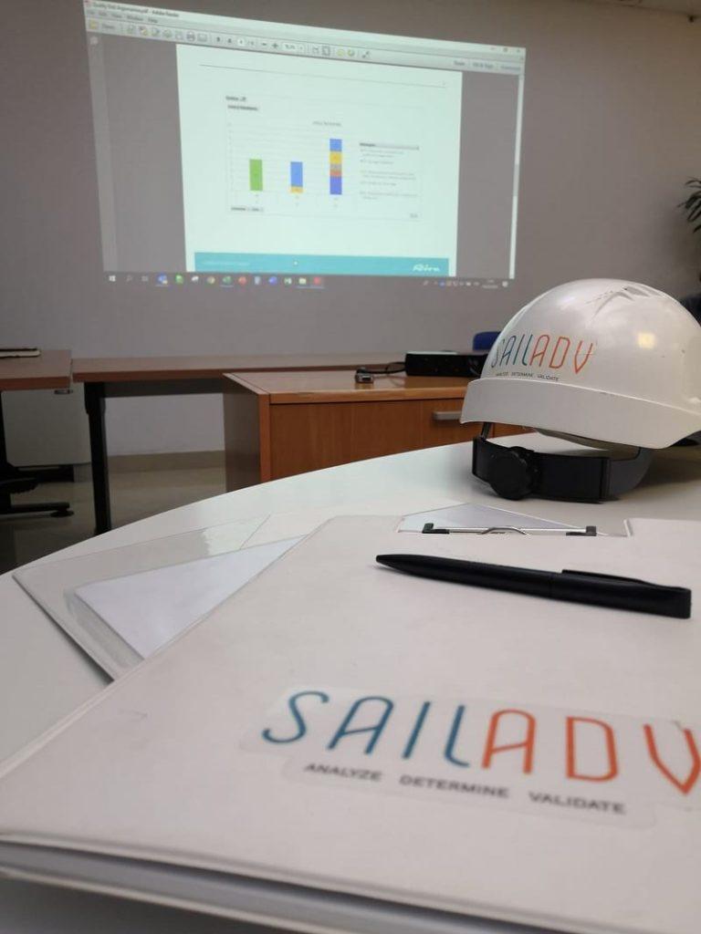 yacht audit sailadv