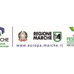 POR MARCHE FESR 2014.2020 Project
