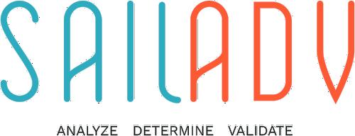 logo-sail-adv