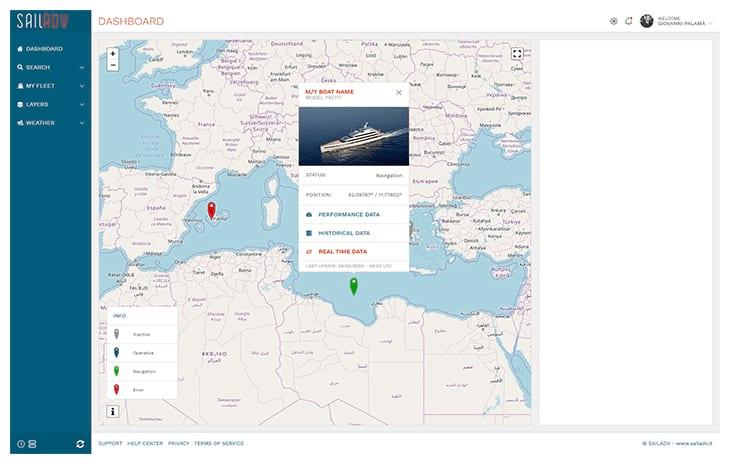 log big data yacht (1)