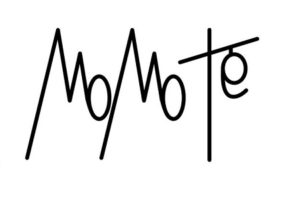 Momote italy