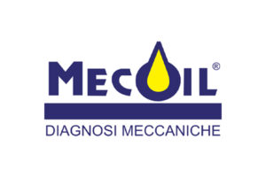 mecoil