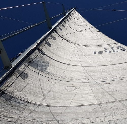 yacht consultancy italia sailadv