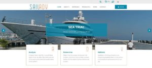 sailadv-website (1)