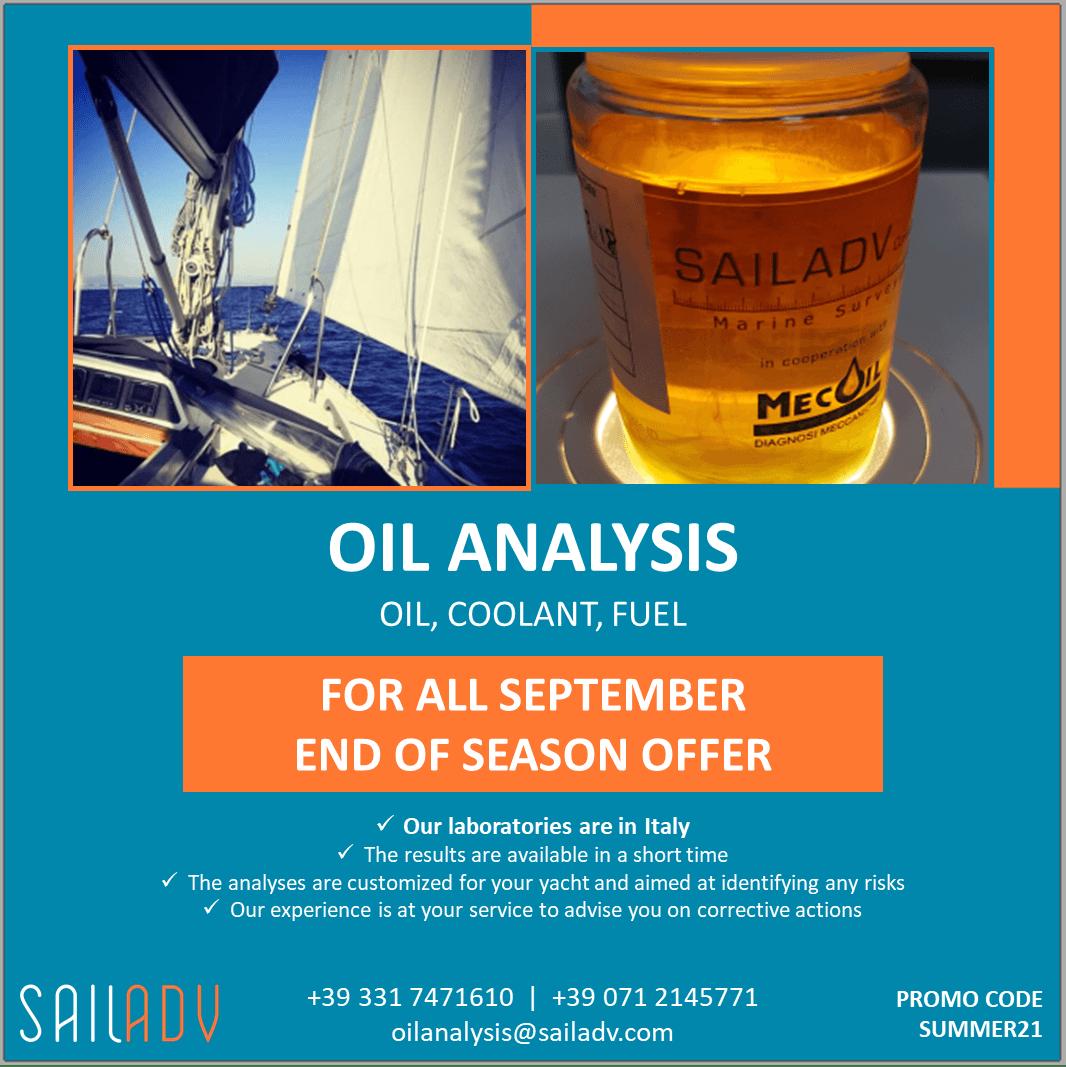oil-analysis-yacht-sailadv